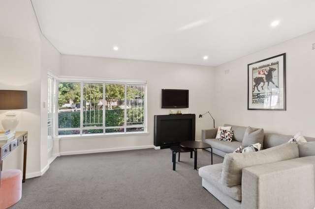 1/3 Trelawney Steet, Woollahra NSW 2025