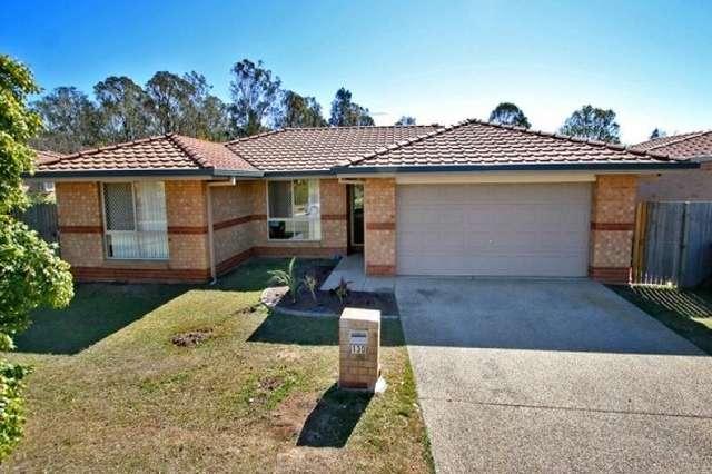 130 Silkyoak Circuit, Fitzgibbon QLD 4018