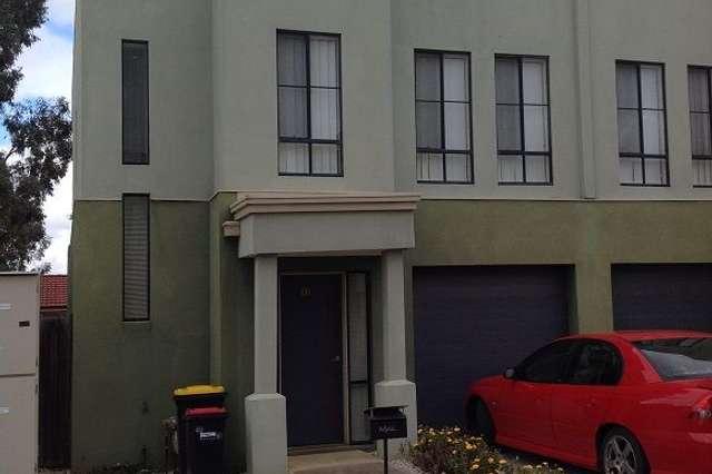42/62 Andrew Street, Melton South VIC 3338