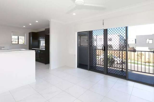 36 Scenic Drive, Redbank Plains QLD 4301