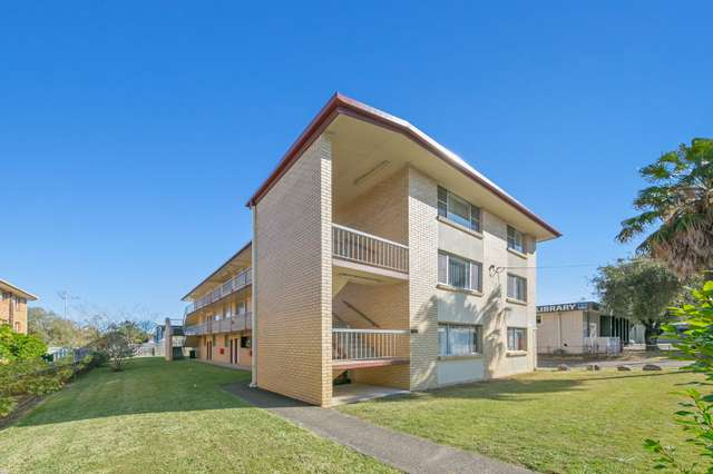 5/370 Zillmere Road, Zillmere QLD 4034