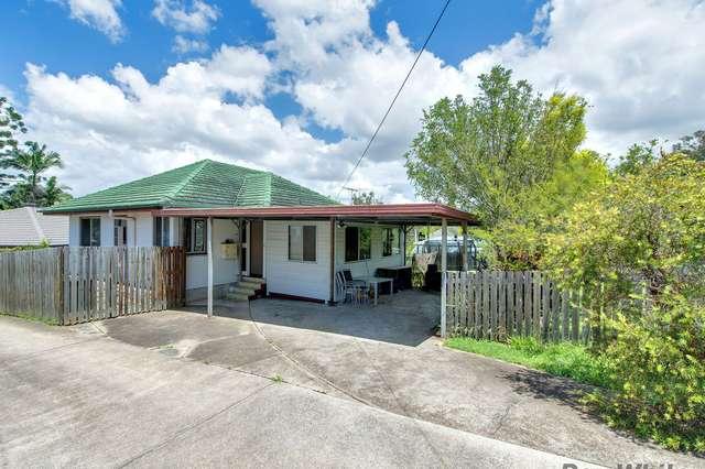 3 ROWAN Street, Inala QLD 4077