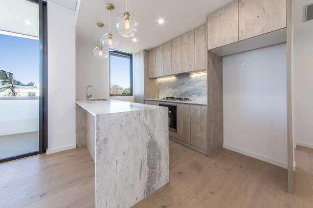 103A 13 Glen Street, Eastwood NSW 2122