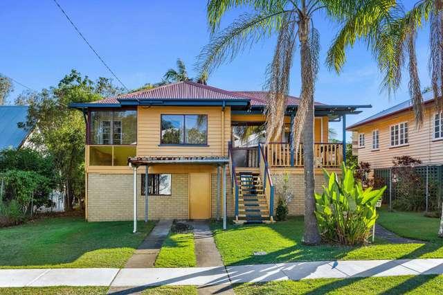 55 Elizabeth Street, Sherwood QLD 4075