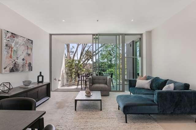 4306/205 King Arthur Terrace, Tennyson QLD 4105