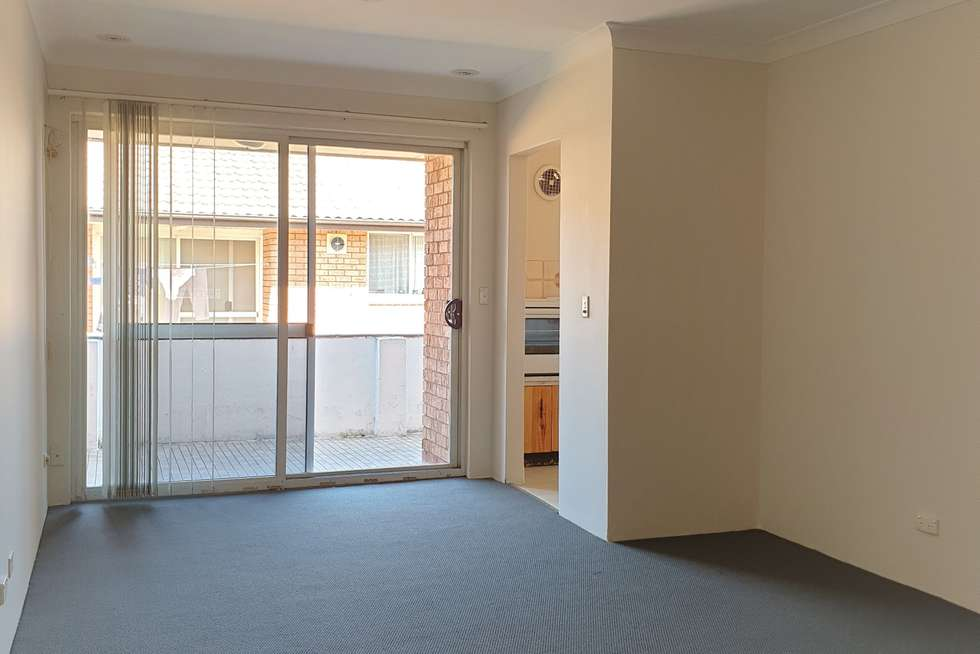 Fourth view of Homely unit listing, 21/43 Villiers Street, Rockdale NSW 2216
