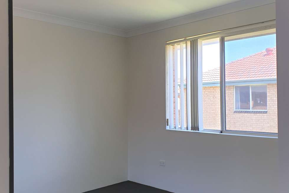 Fifth view of Homely unit listing, 21/43 Villiers Street, Rockdale NSW 2216