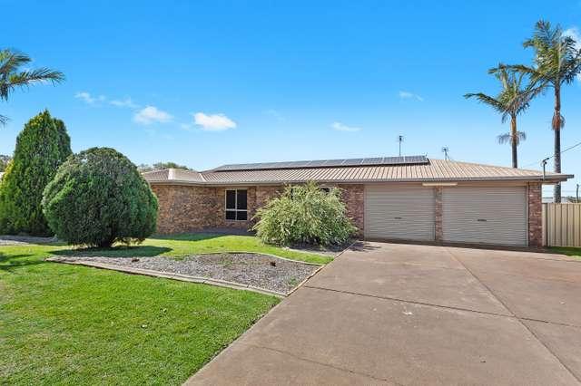 282 Greenwattle Street, Wilsonton Heights QLD 4350