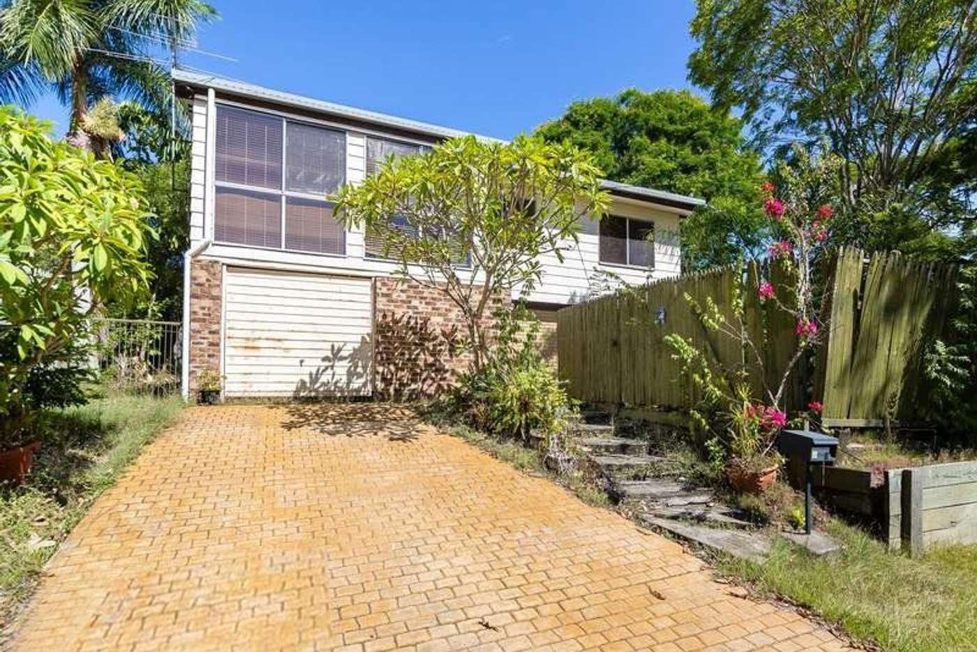 Main view of Homely house listing, 3 Tonya Court, Woodridge QLD 4114