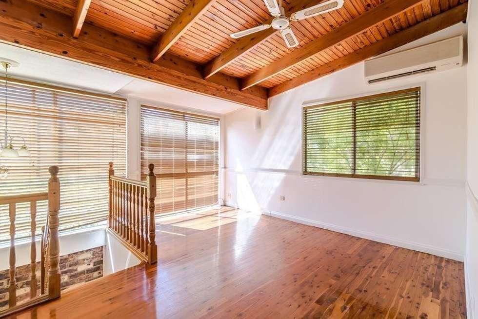 Second view of Homely house listing, 3 Tonya Court, Woodridge QLD 4114