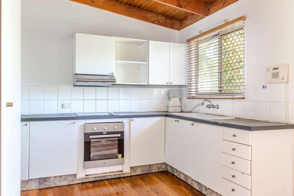 Third view of Homely house listing, 3 Tonya Court, Woodridge QLD 4114