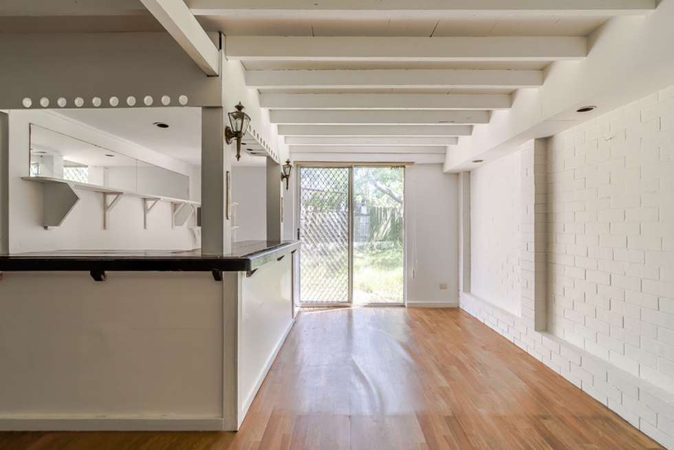 Fourth view of Homely house listing, 3 Tonya Court, Woodridge QLD 4114