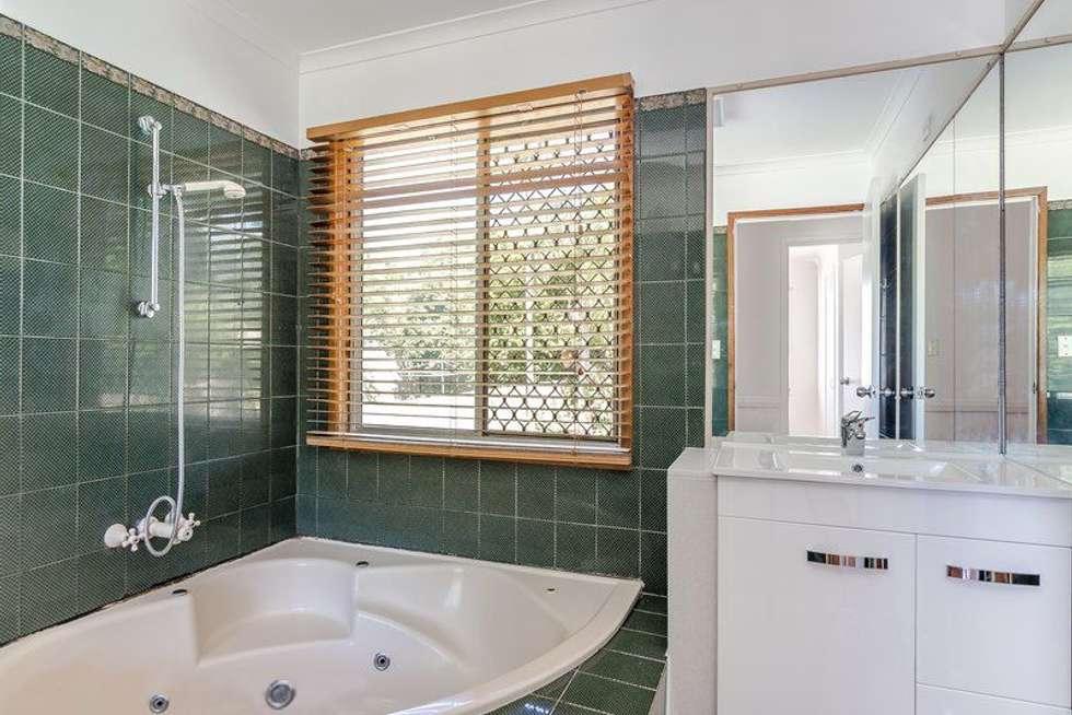 Fifth view of Homely house listing, 3 Tonya Court, Woodridge QLD 4114