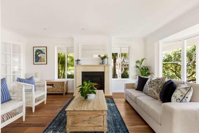21 Bangalow Avenue, Mona Vale NSW 2103