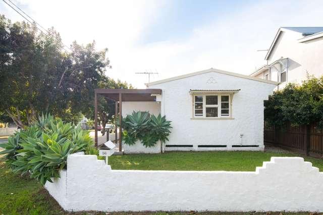 56 Langton Street, Banyo QLD 4014
