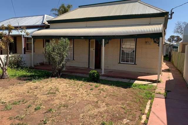 336 Thomas Lane, Broken Hill NSW 2880