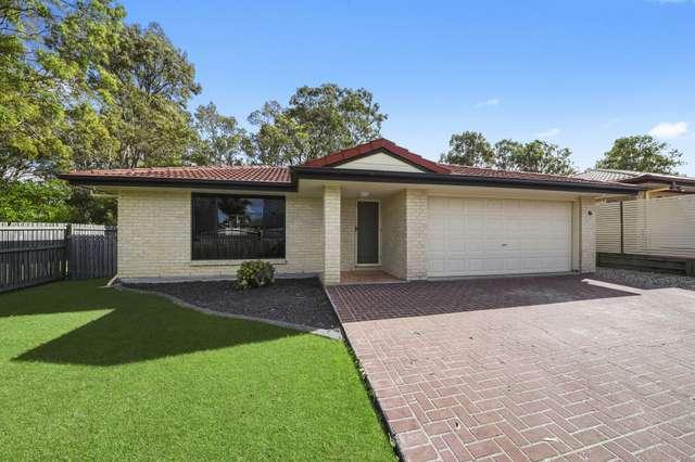 15 Ewan Place, Bracken Ridge QLD 4017