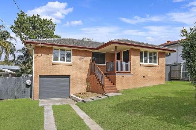 12 Benaroon Street, Bracken Ridge QLD 4017