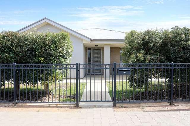 10 Elphick Street, Munno Para SA 5115