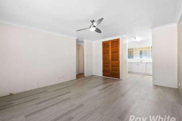 5/125 Flower Street, Northgate QLD 4013