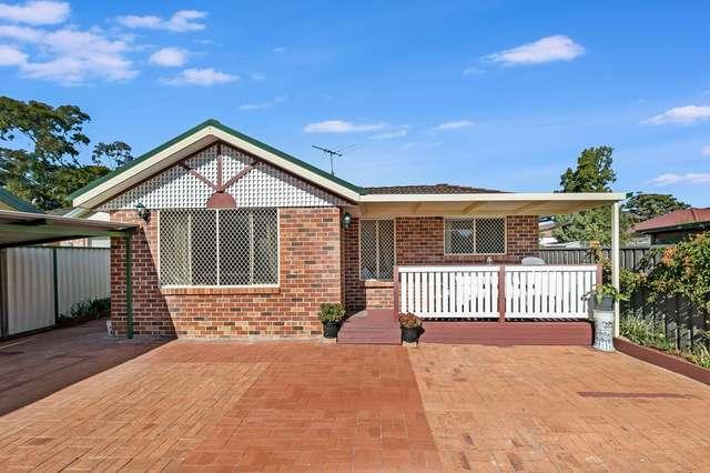 25A Short Road, Riverwood NSW 2210