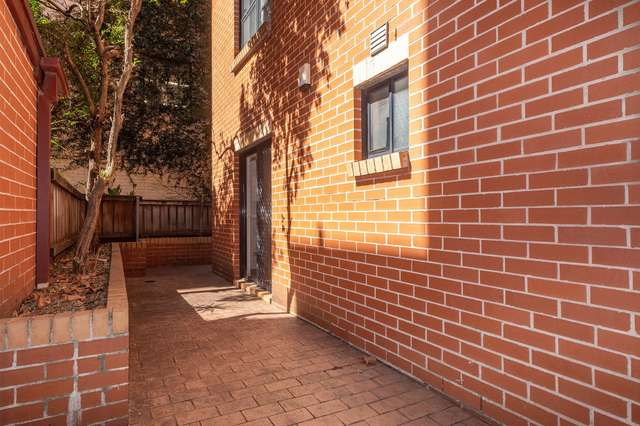 5/36 Buckland Street, Chippendale NSW 2008