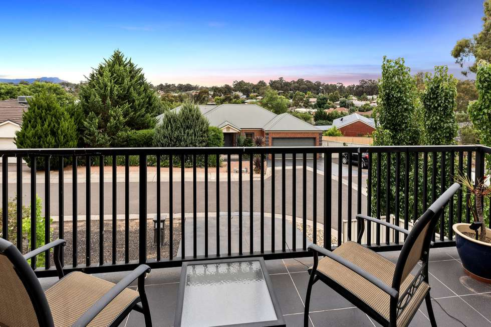 Fourth view of Homely house listing, 11A Gumnut Rise, Strathdale VIC 3550