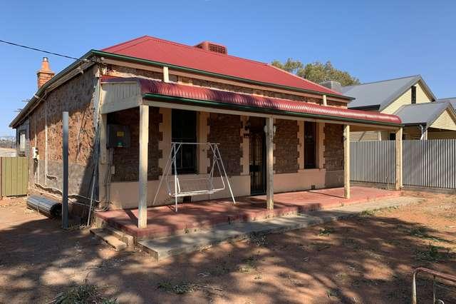 165 Cornish Street, Broken Hill NSW 2880