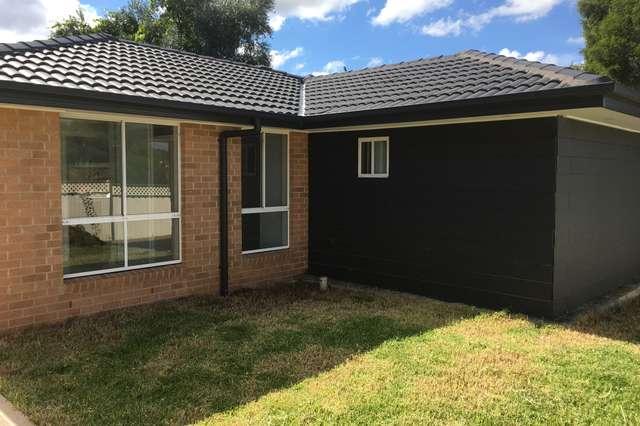 32A Eskdale Street, Minchinbury NSW 2770