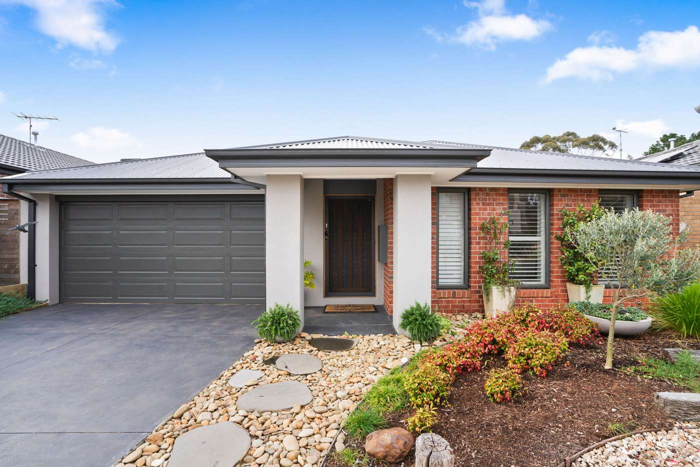 Main view of Homely house listing, 17 Spotted Gum Drive, Lara VIC 3212