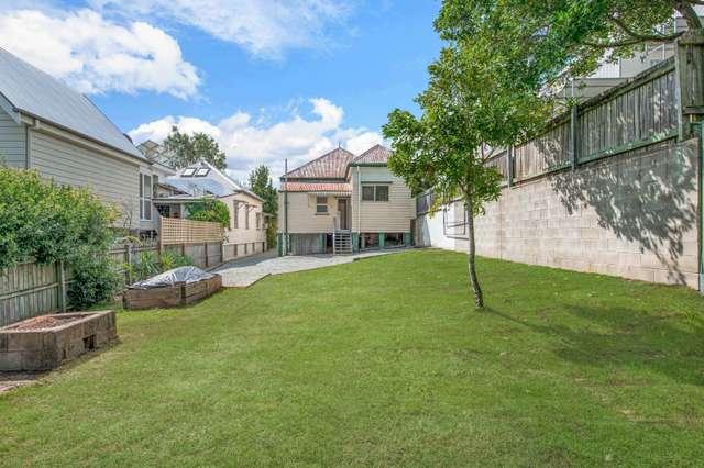 12 Skinner Street, West End QLD 4101