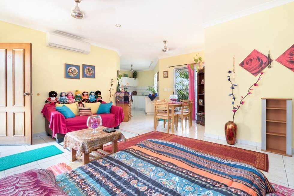 Fifth view of Homely unit listing, 2/5 Shearwater Drive, Bakewell NT 832