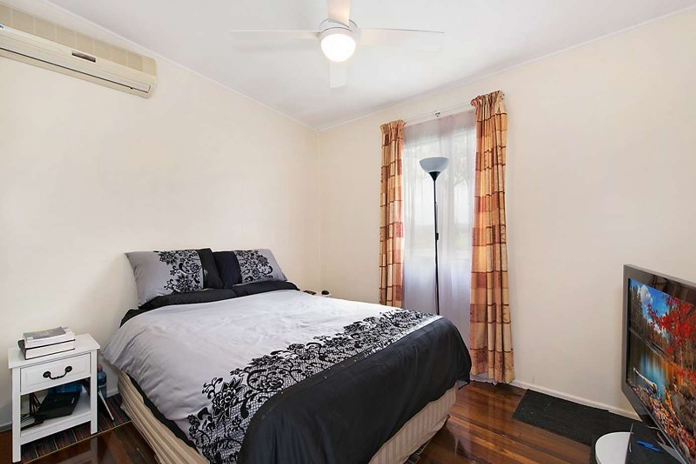 Sixth view of Homely house listing, 268 Enoggera Road, Newmarket QLD 4051