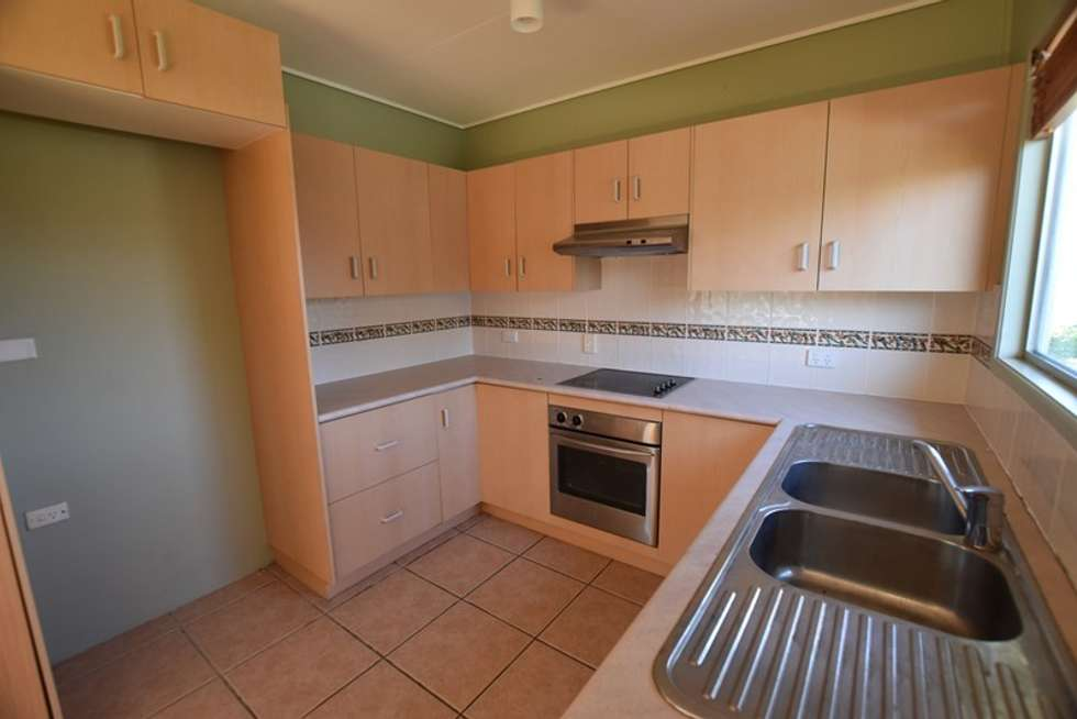 Second view of Homely house listing, 51 Wattle Street, New Auckland QLD 4680