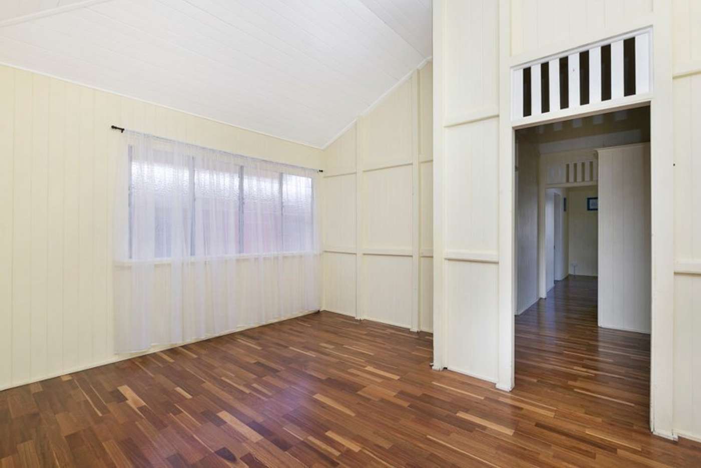 Sixth view of Homely house listing, 11 Charlotte Street, Wynnum QLD 4178