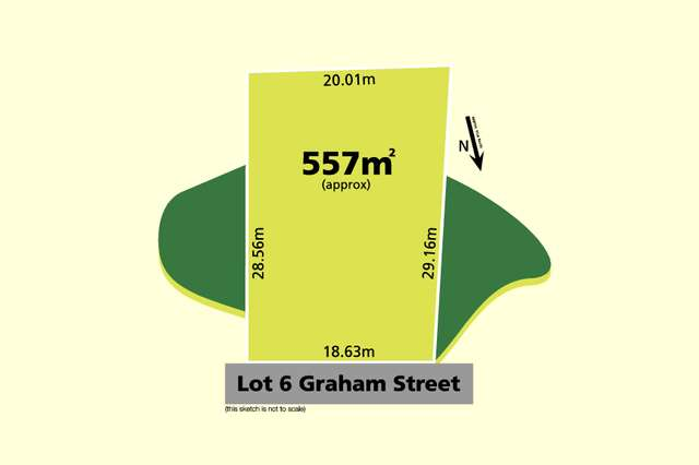 35 Graham Street, Ballan VIC 3342