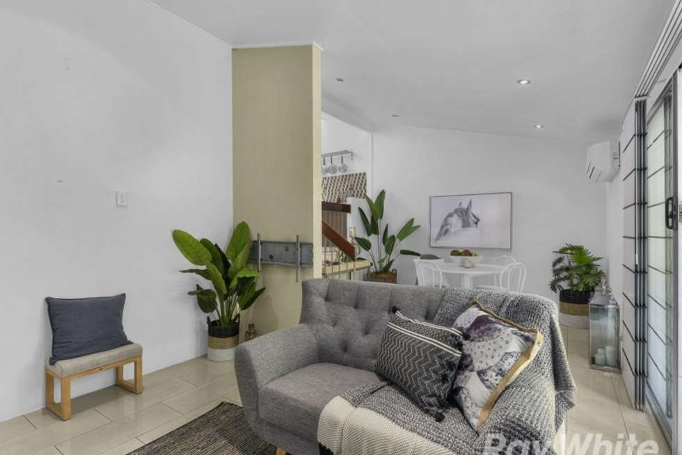 Fourth view of Homely townhouse listing, 2/65 Erneton Street, Newmarket QLD 4051