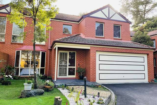 7/33 Forest Road, Forest Hill VIC 3131