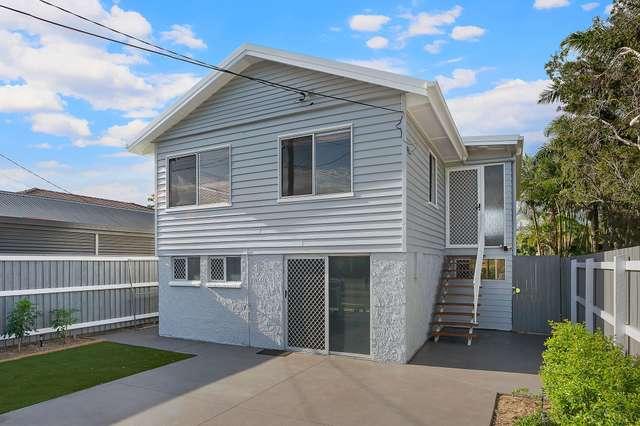 2 Dodds Street, Margate QLD 4019