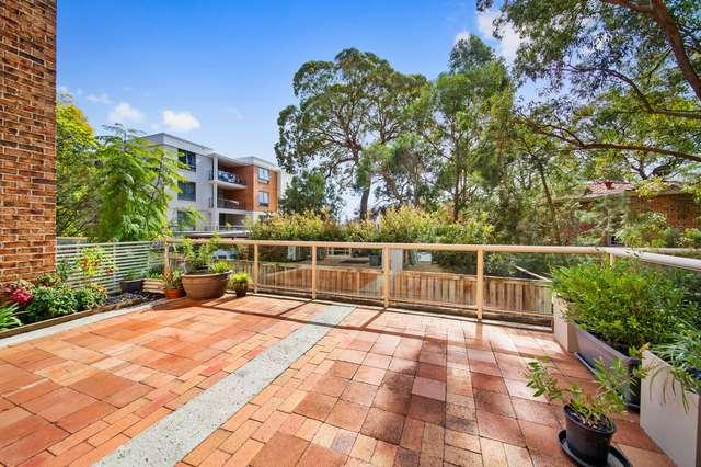 4/73-75 Flora Street, Kirrawee NSW 2232
