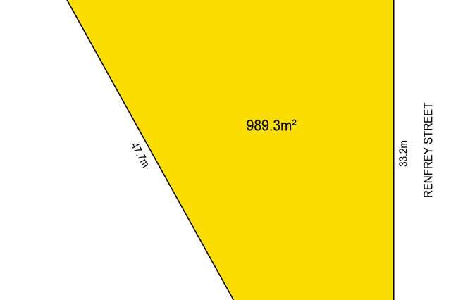 21 Trott Grove, Oaklands Park SA 5046