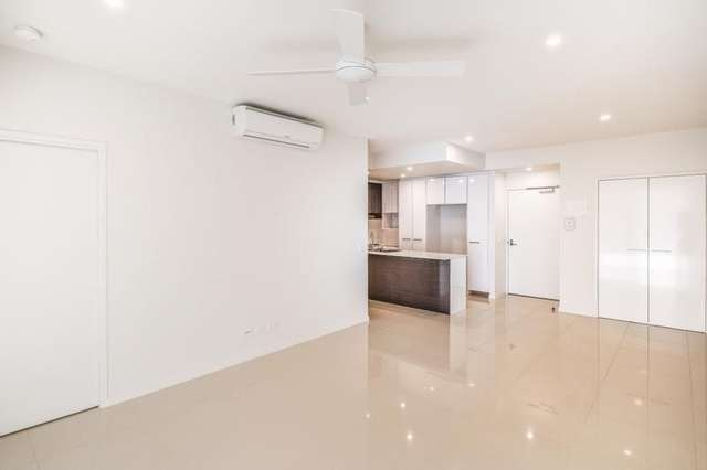 203/50 Lamington Avenue, Lutwyche QLD 4030