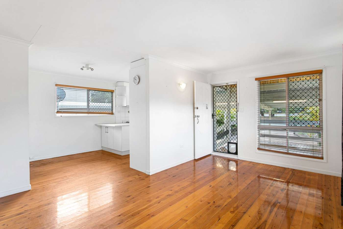 Main view of Homely house listing, 5 Charles Court, Deception Bay QLD 4508