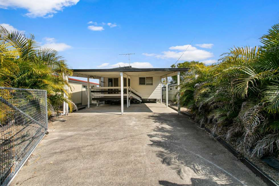 Second view of Homely house listing, 5 Charles Court, Deception Bay QLD 4508
