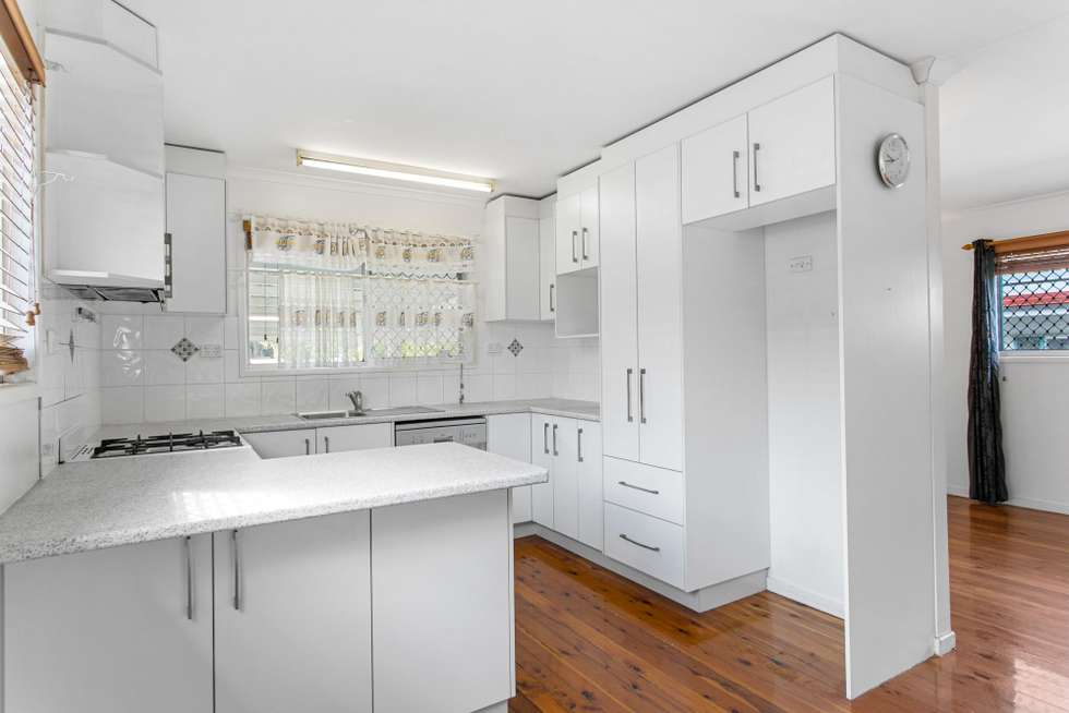 Third view of Homely house listing, 5 Charles Court, Deception Bay QLD 4508