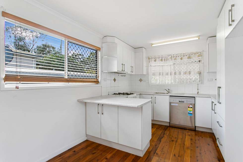 Fourth view of Homely house listing, 5 Charles Court, Deception Bay QLD 4508