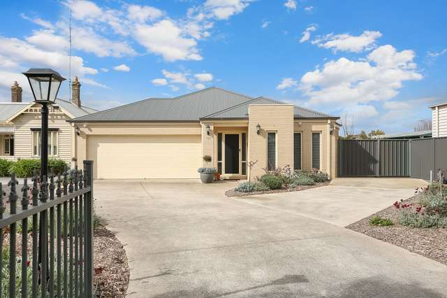 160 Queen Street, Colac VIC 3250