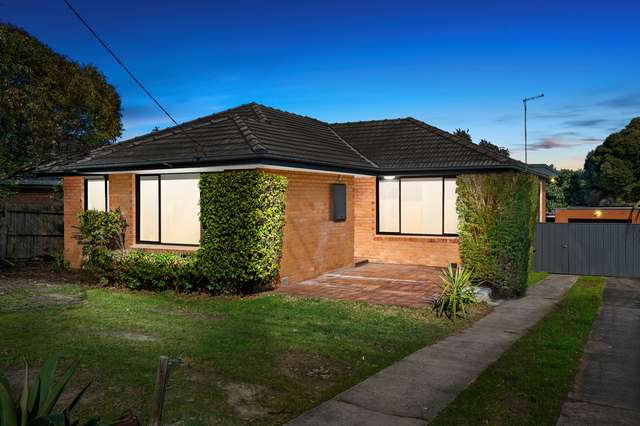 44 Lewis Road, Wantirna South VIC 3152
