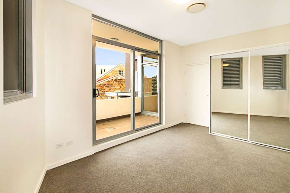 Fifth view of Homely apartment listing, 101/161 Victoria Road, Gladesville NSW 2111