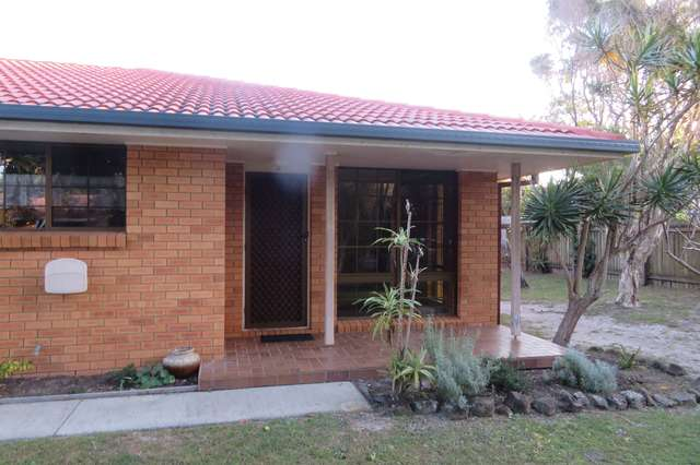 2/23 Beachcomber Drive, Byron Bay NSW 2481